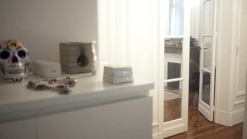 appartement-joelle-37