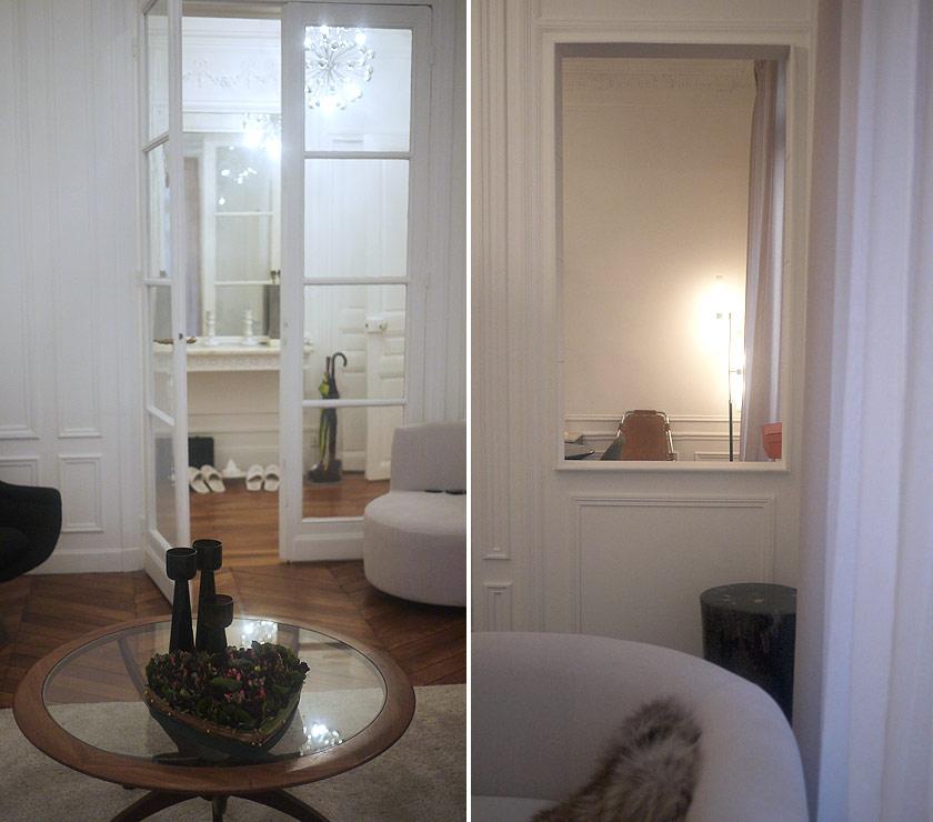 appartement-joelle-55