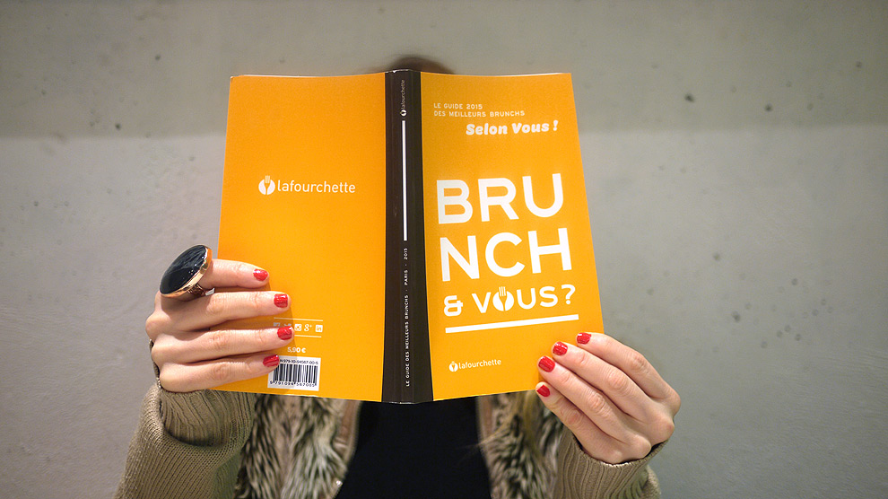 une-brunch-fourchette