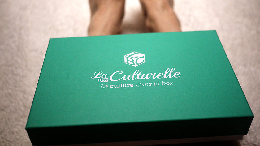 box-culturelle-01