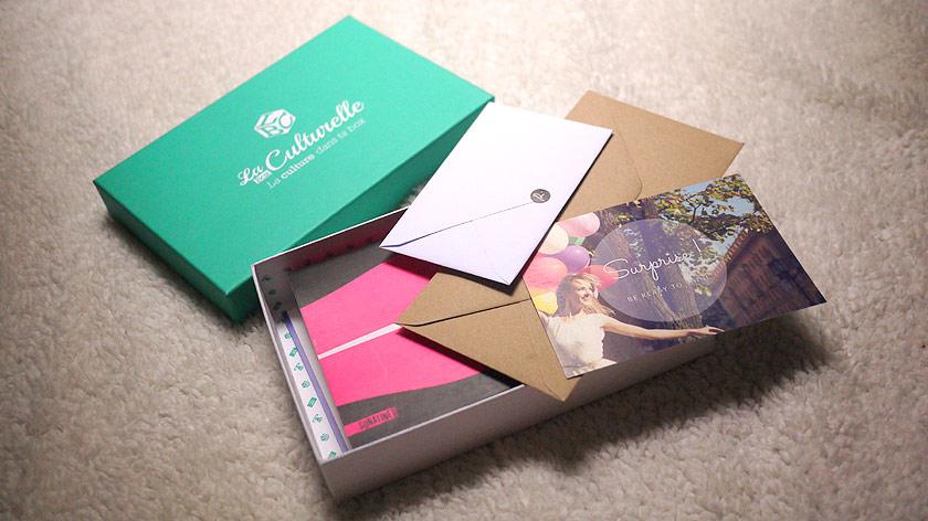 box-culturelle-03
