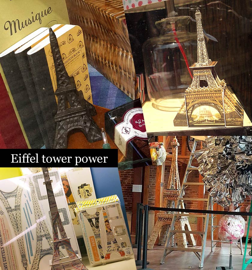 effeil-tower