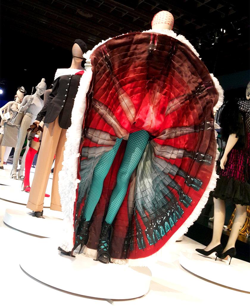 expo-jp-gaultier-grandpalais-paris-08