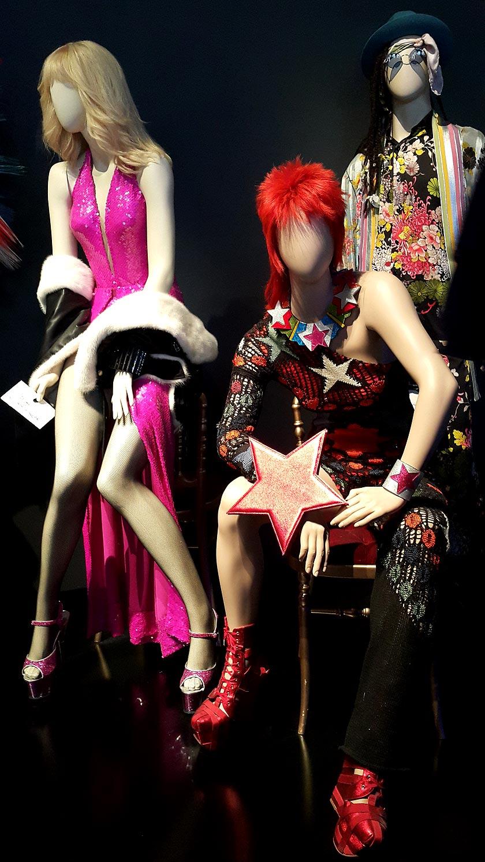 expo-jp-gaultier-grandpalais-paris-09