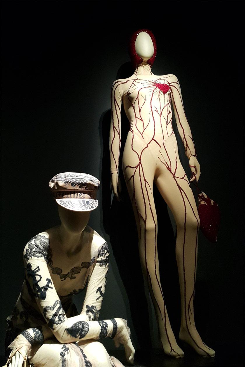 expo-jp-gaultier-grandpalais-paris-18