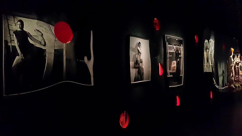expo-jp-gaultier-grandpalais-paris-20