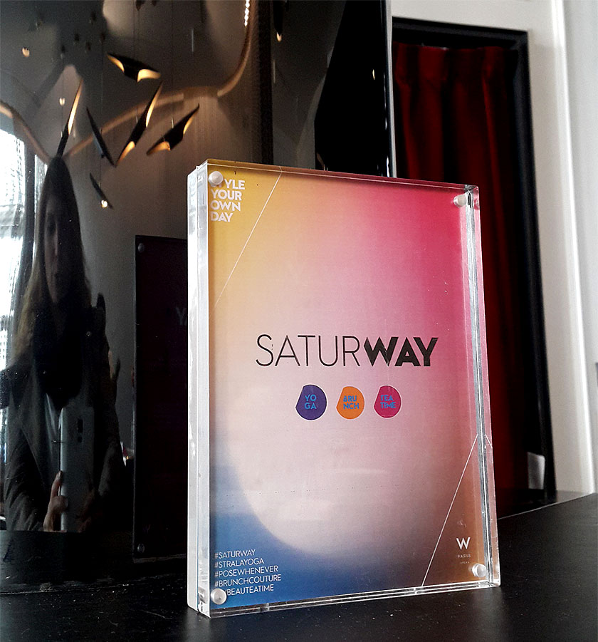 saturway-w-opera-paris23