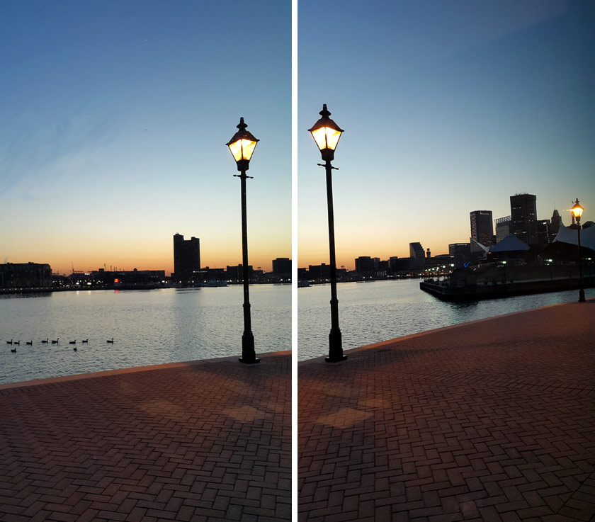 voyage-usa-baltimore-03