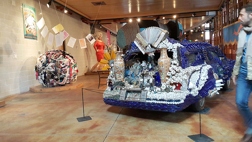 voyage-usa-baltimore-American-Visionary-Art-Museum11