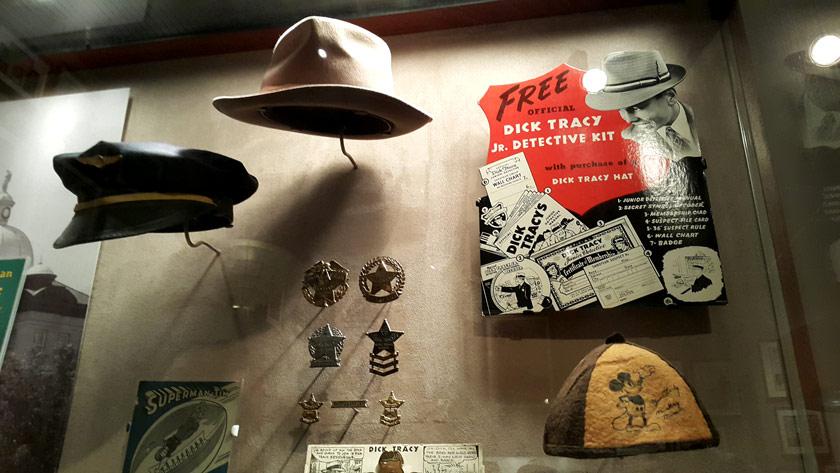 voyage-usa-baltimore-museum-geppi03