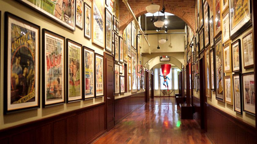 voyage-usa-baltimore-museum-geppi08