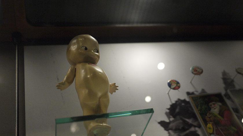 voyage-usa-baltimore-museum-geppi19
