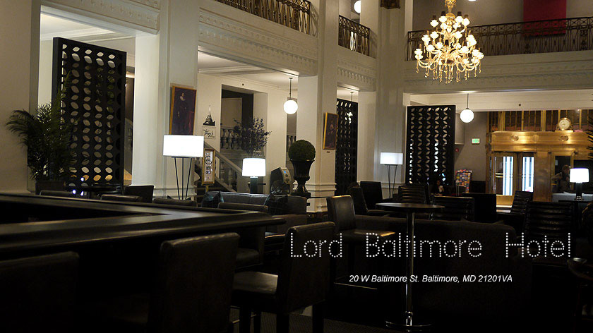 voyage-usa-lord-baltimore-h