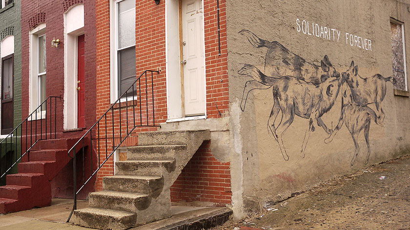 voyage-usa-lord-baltimore-street-art13