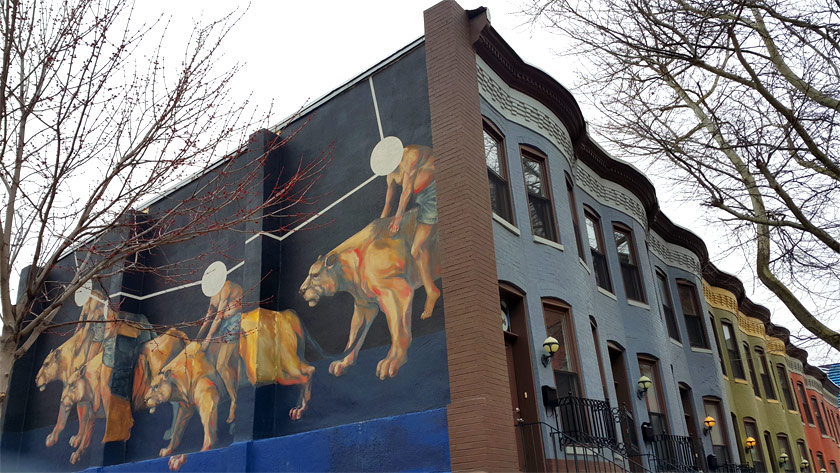 voyage-usa-lord-baltimore-street-art17