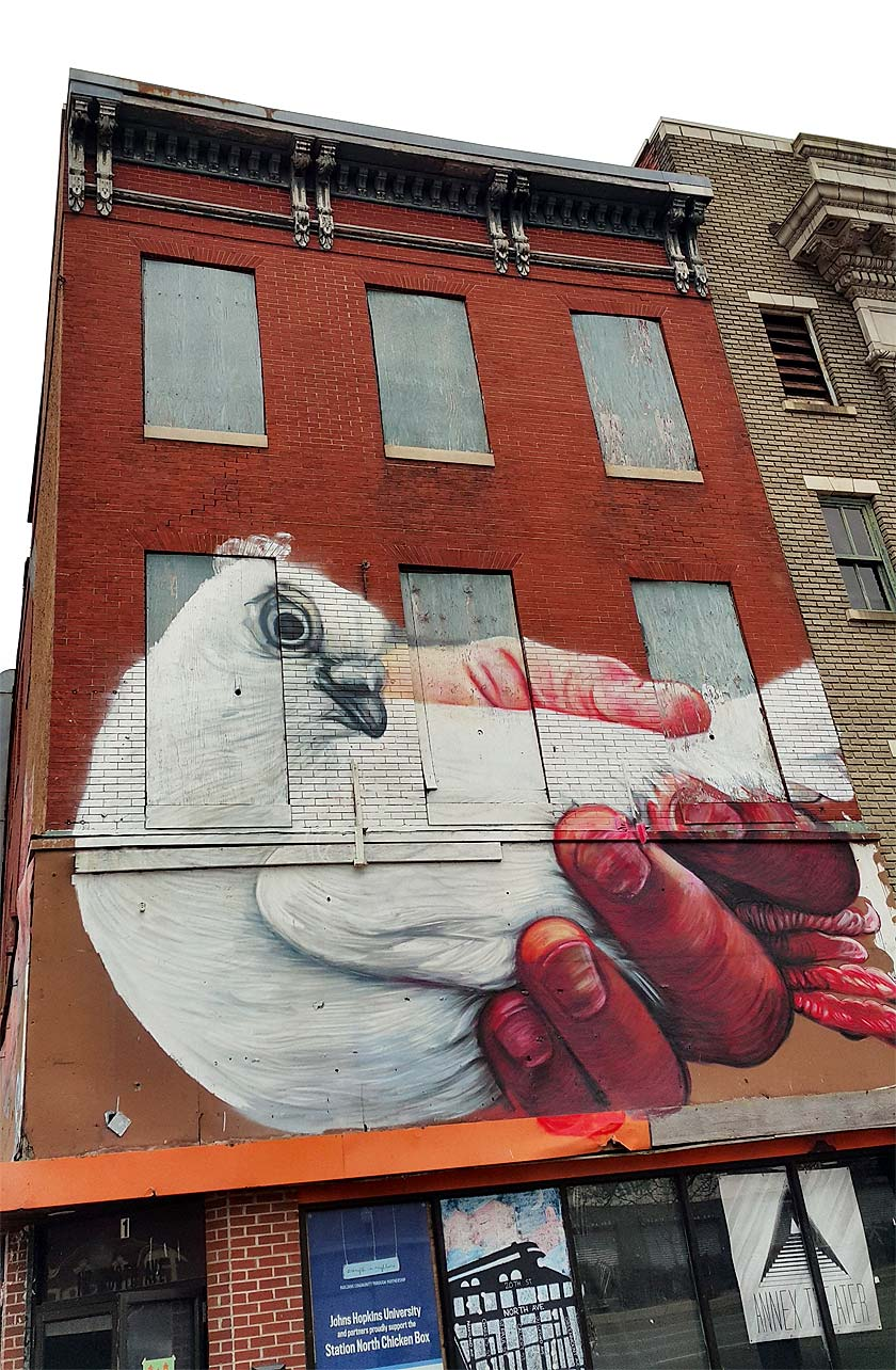 voyage-usa-lord-baltimore-street-art25