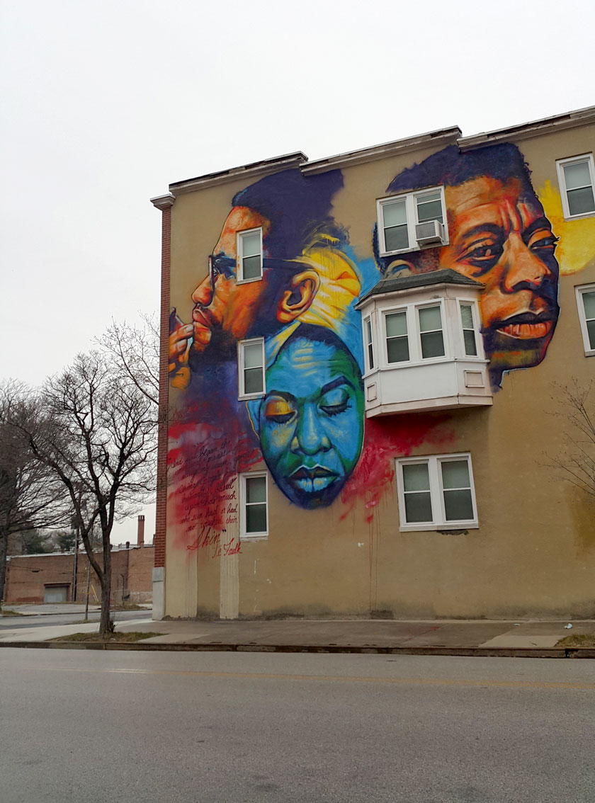 voyage-usa-lord-baltimore-street-art28