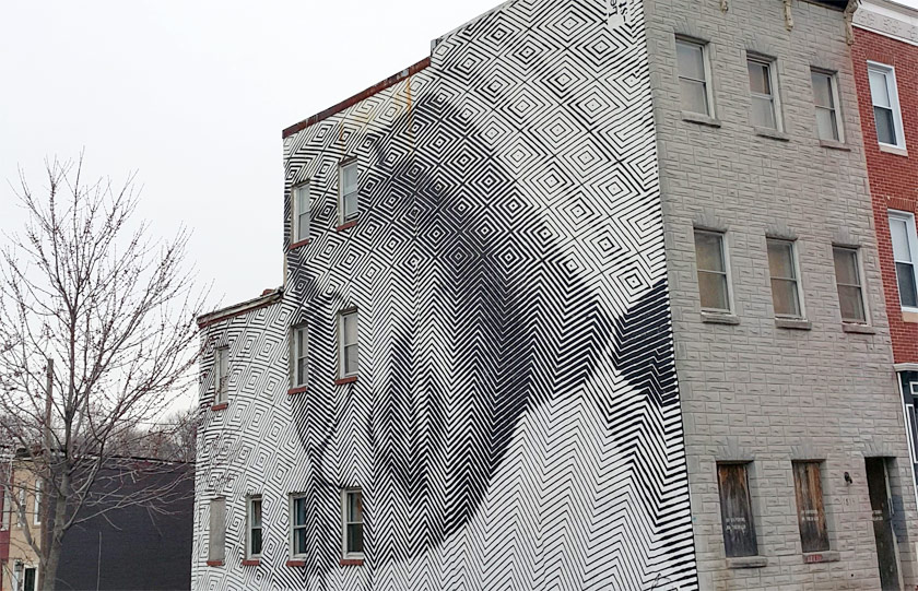 voyage-usa-lord-baltimore-street-art29
