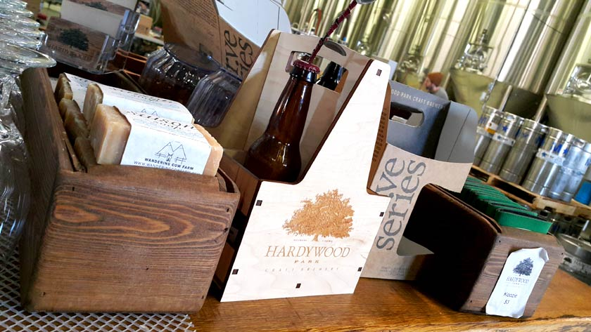 voyage-usa-richmond-hardywood04