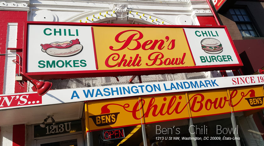 voyage-usa-washington-Ben-s-Chili-Bowl03