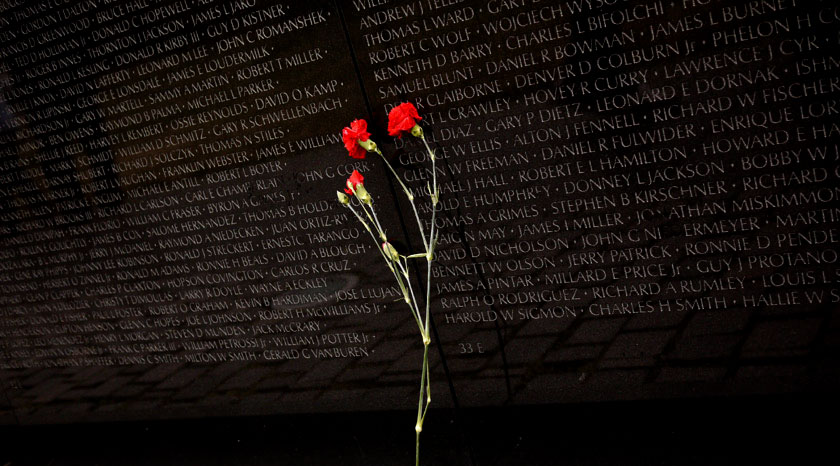 voyage-usa-washington-Vietnam-Veterans-Memorial03