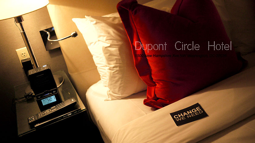 voyage-usa-washington-dupont-circle-hotel01