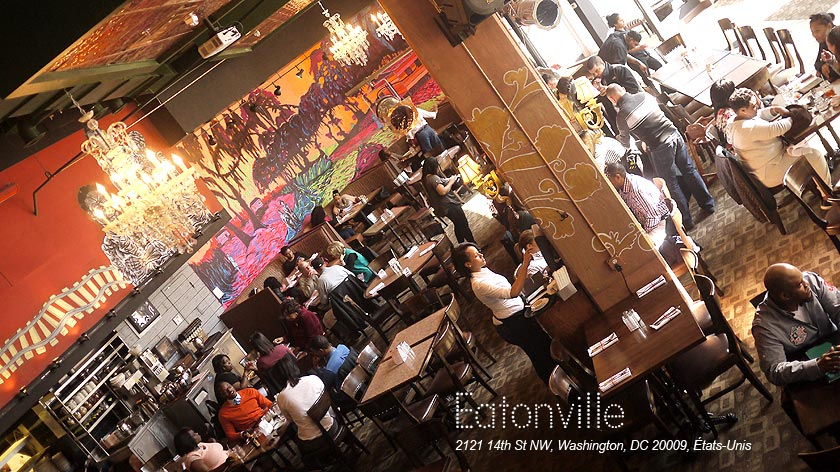 voyage-usa-washington-eatonville-resto-01