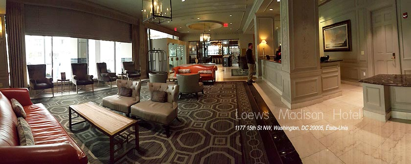 voyage-usa-washington-loews-madison-hotel-01