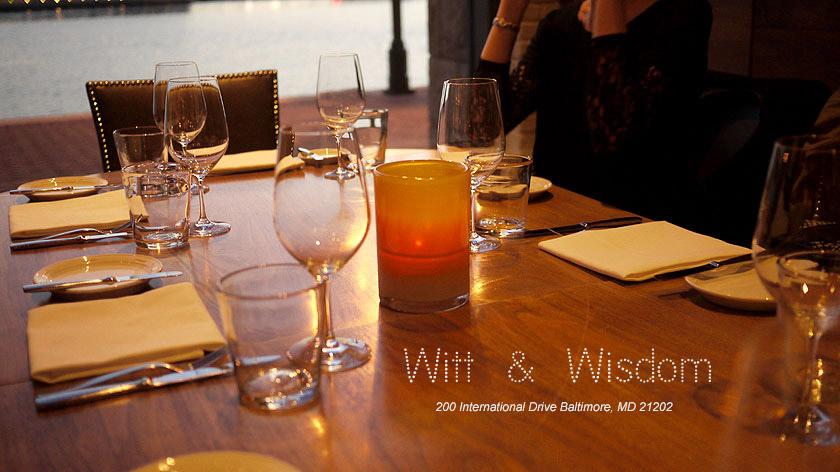 voyage-usa-witt-wisdom