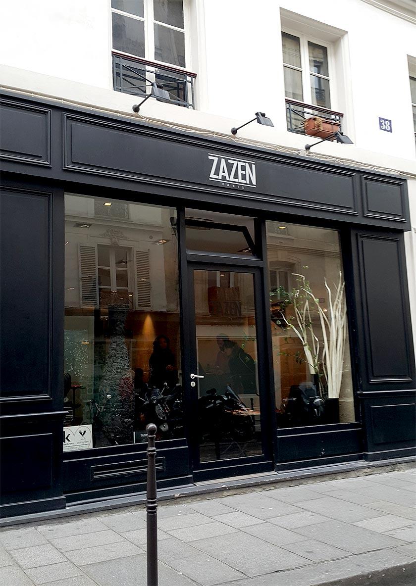 zazen-coiffeur-paris-01