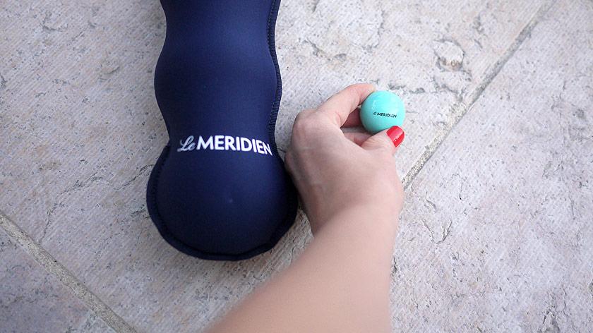 monaco-meridien-summer-10