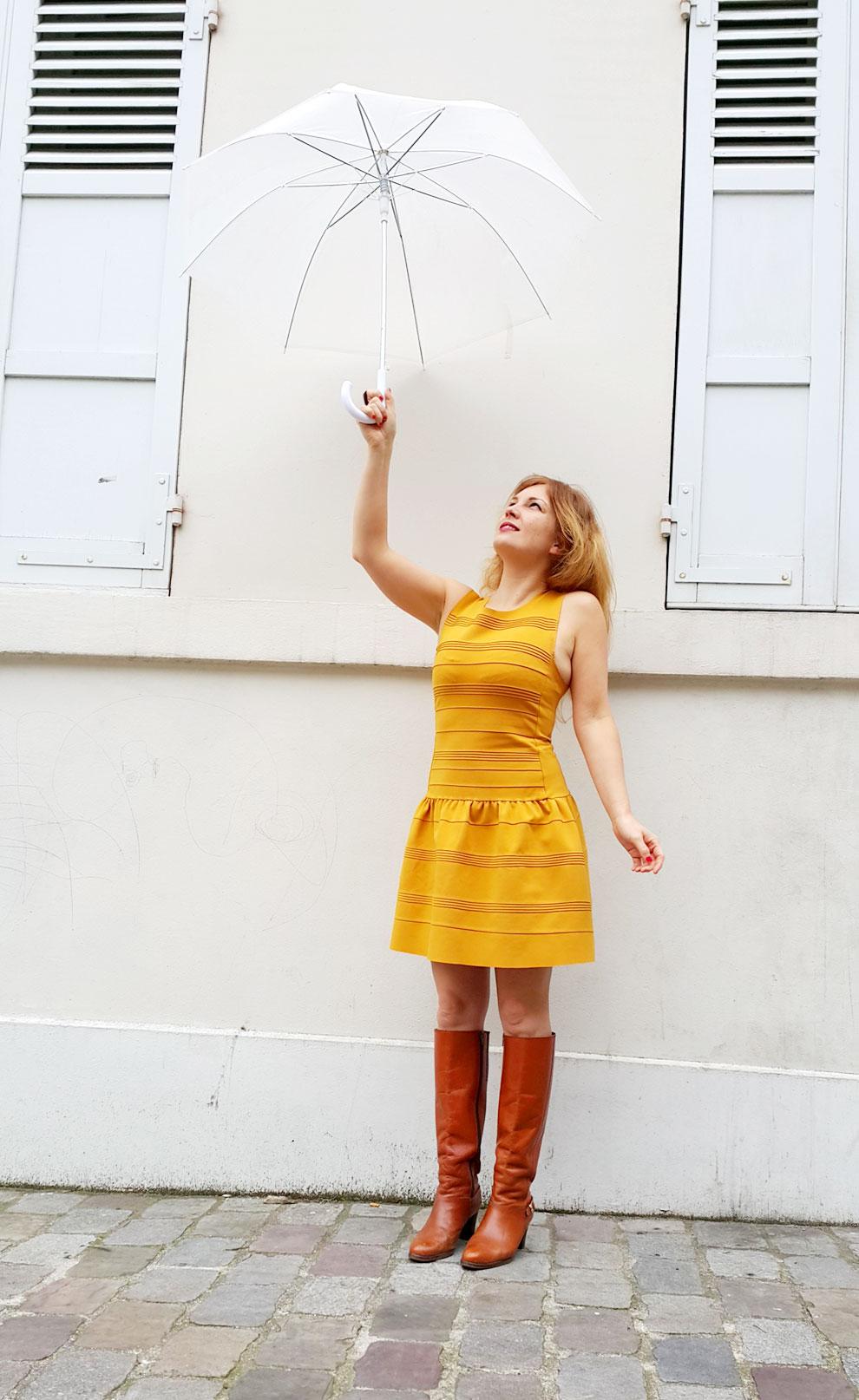 robe-jaune-glose-01