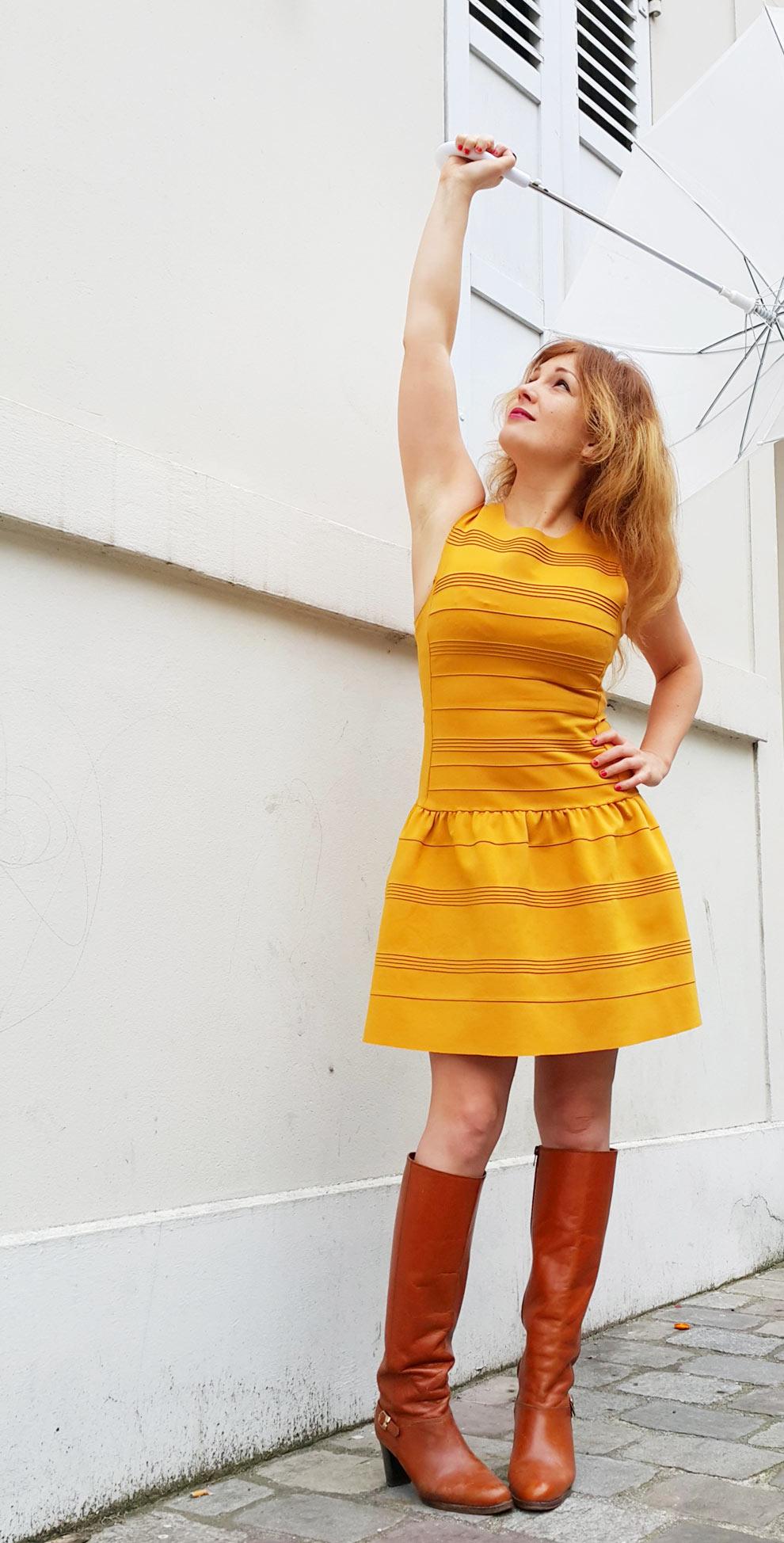 robe-jaune-glose-04