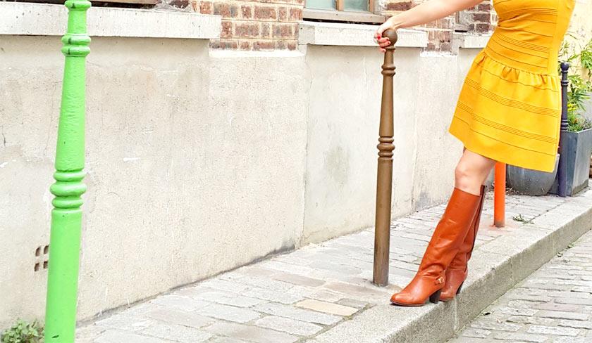 robe-jaune-glose-07