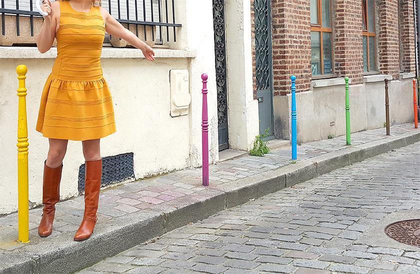 robe-jaune-glose-08