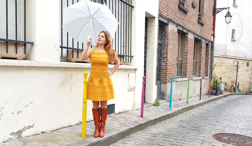 robe-jaune-glose-10
