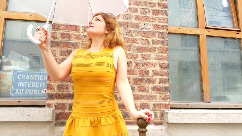 robe-jaune-glose-13