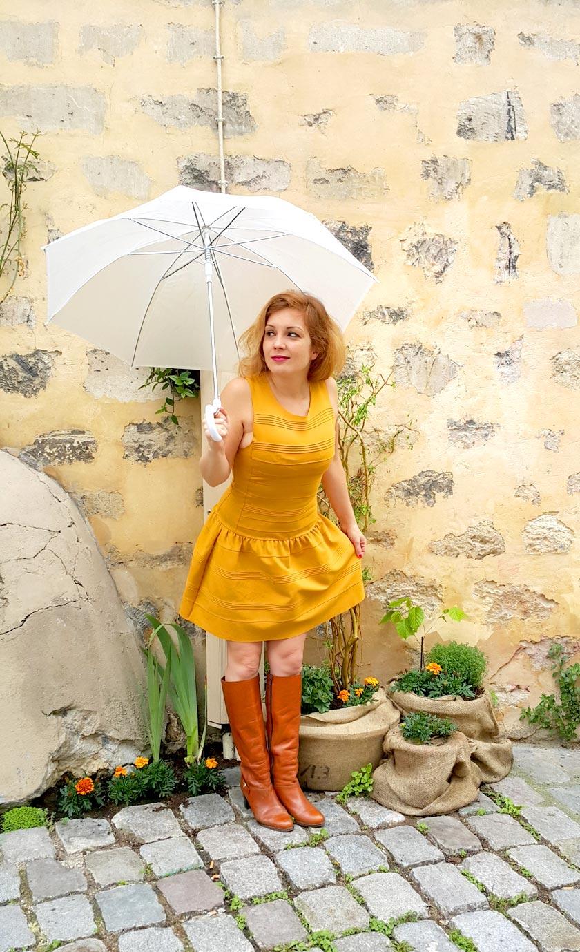 robe-jaune-glose-16b
