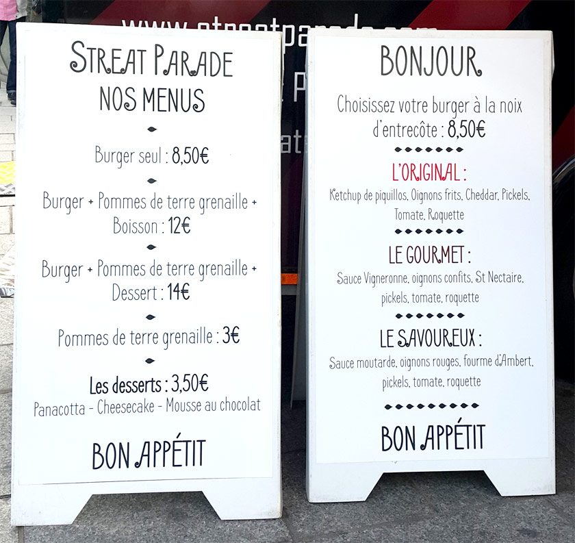 burger-streat-parade-09