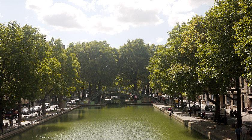 canal-saint-martin11