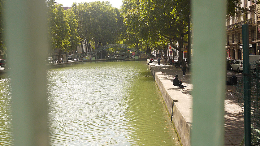 canal-saint-martin13