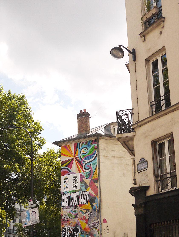 canal-saint-martin17