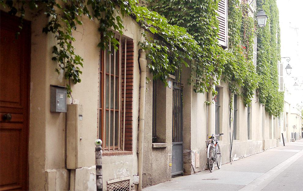 canal-saint-martin23