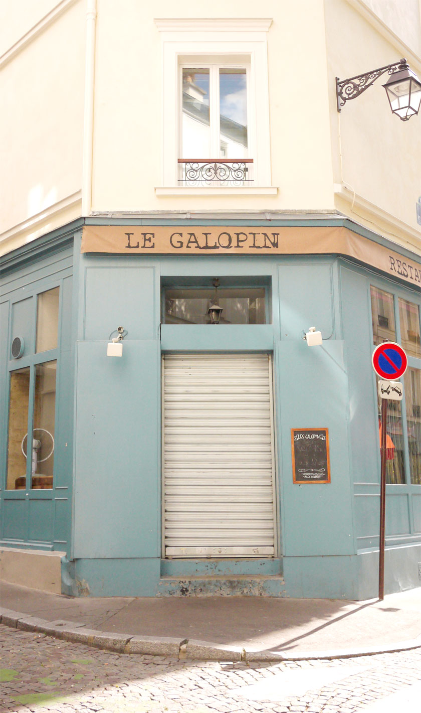canal-saint-martin33