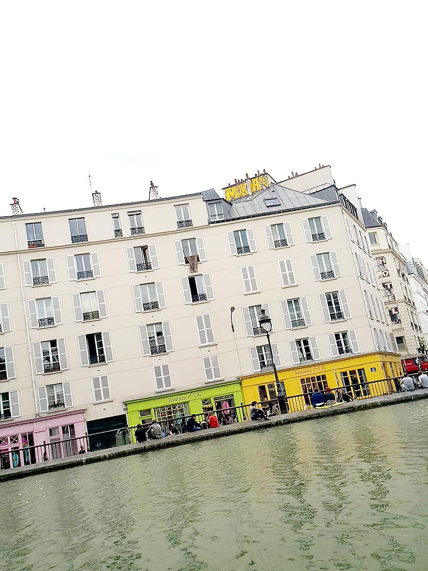 canal-saint-martin40