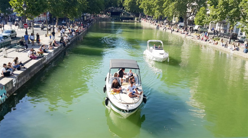 canal-saint-martin42