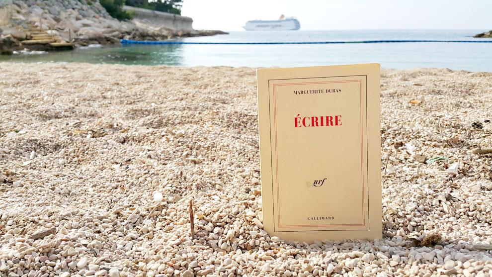 Lancement de mon 2e blog : island-touch.com !