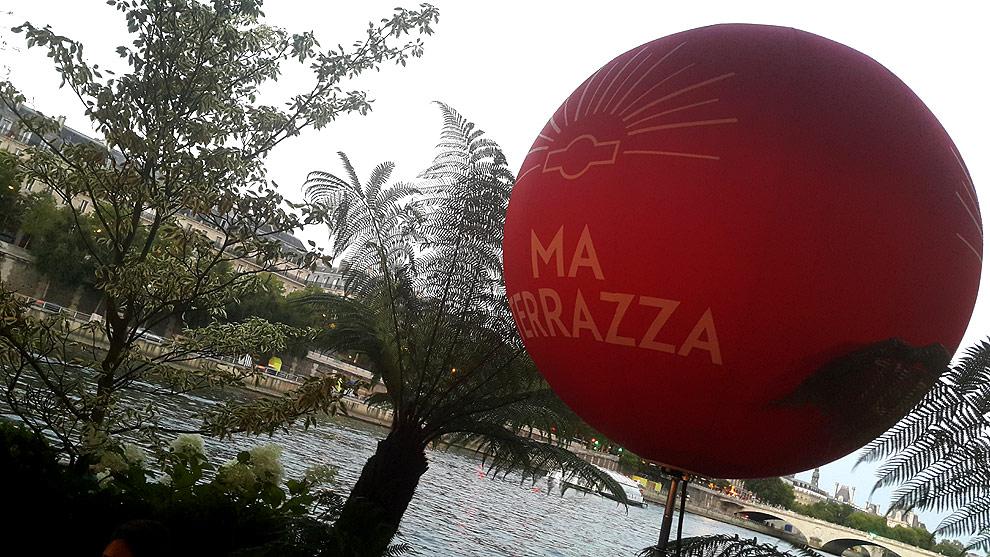 ma-terrazza14