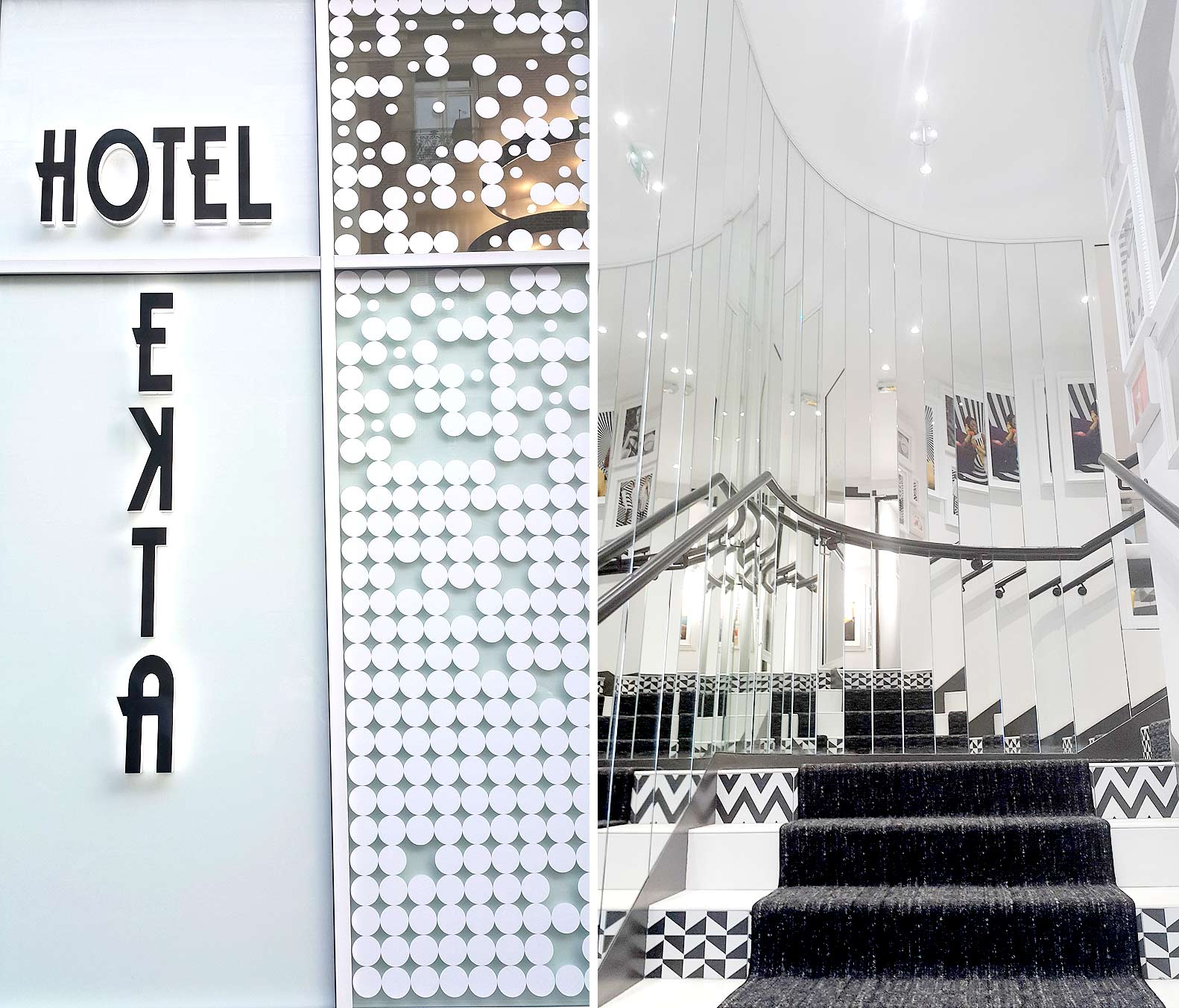 hotel-ekta-01