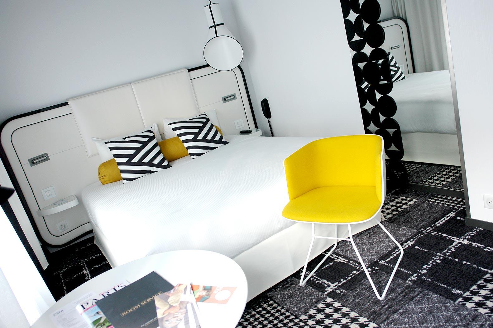 hotel-ekta-27